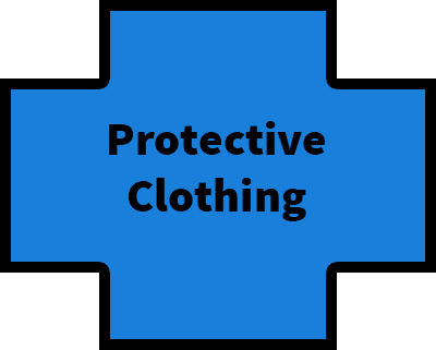 Arc Flash Protective Clothing - Indiana, Michigan and Ohio - clothing