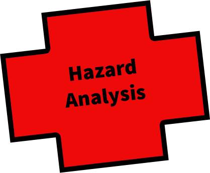 Arc Flash Hazard Analysis: Safety & Risk Assessment | Power Plus Engineering - hazardr